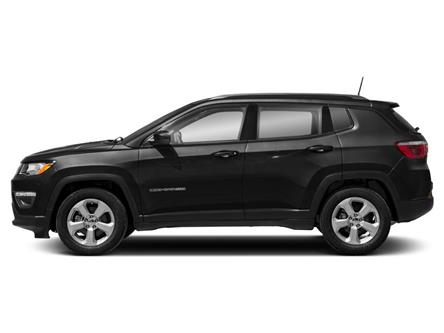 2020 Jeep Compass North (Stk: T106988) in Courtenay - Image 2 of 9