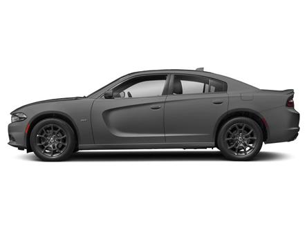 2018 Dodge Charger GT (Stk: U18-115) in Nipawin - Image 2 of 9