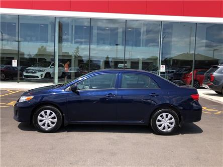 2012 Toyota Corolla CE (Stk: 20257A) in Gatineau - Image 2 of 21
