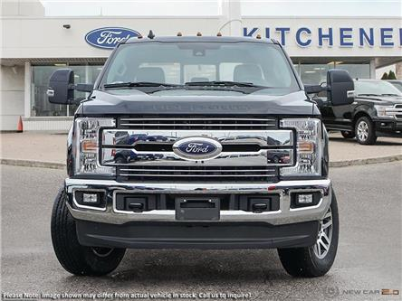 2019 Ford F-250 Lariat (Stk: D92670) in Kitchener - Image 2 of 23