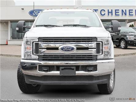 2019 Ford F-250 XLT (Stk: 9S4000) in Kitchener - Image 2 of 22