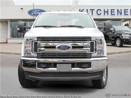 2019 Ford F-250 XLT (Stk: 9S7860) in Kitchener - Image 2 of 22