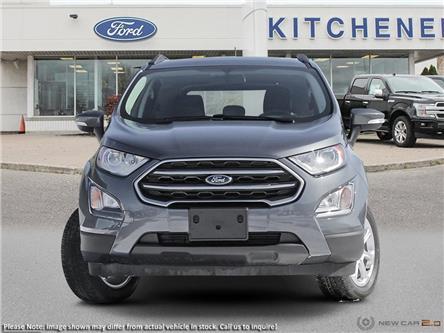 2019 Ford EcoSport SE (Stk: 9R8110) in Kitchener - Image 2 of 23