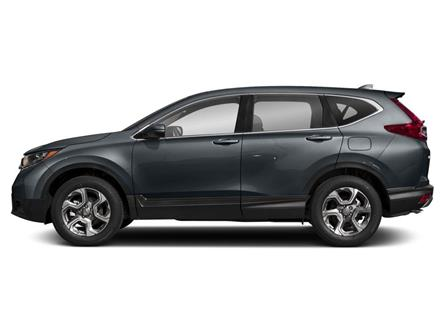 2019 Honda CR-V EX (Stk: N13919) in Goderich - Image 2 of 9