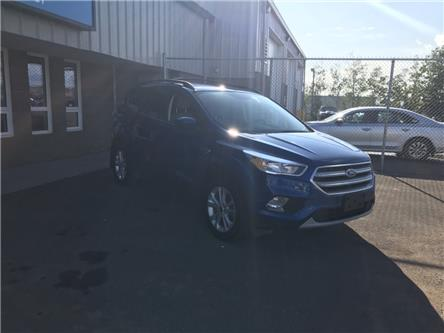 2017 Ford Escape SE (Stk: 17-D61688) in Moncton - Image 2 of 14