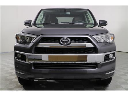 2019 Toyota 4Runner SR5 (Stk: 293012) in Markham - Image 2 of 26