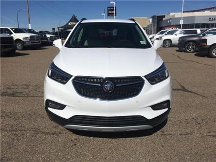 2019 Buick Encore Essence (Stk: 177526) in Medicine Hat - Image 2 of 24