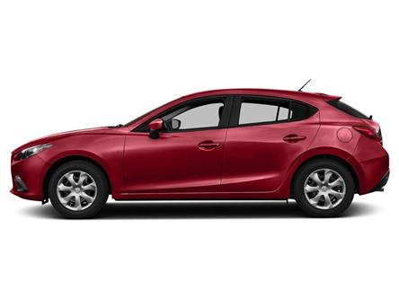 2015 Mazda Mazda3 Sport GS (Stk: P3485) in Oakville - Image 2 of 10