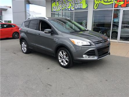 2014 Ford Escape Titanium (Stk: 16796A) in Dartmouth - Image 2 of 23