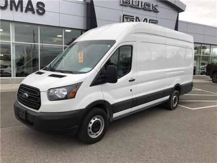 2019 Ford Transit-250 Base (Stk: UT21887) in Cobourg - Image 2 of 17