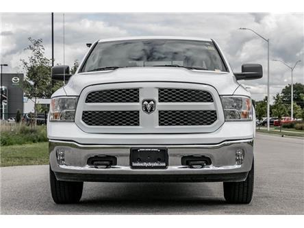 2016 RAM 1500 SLT (Stk: LC9353A) in London - Image 2 of 20