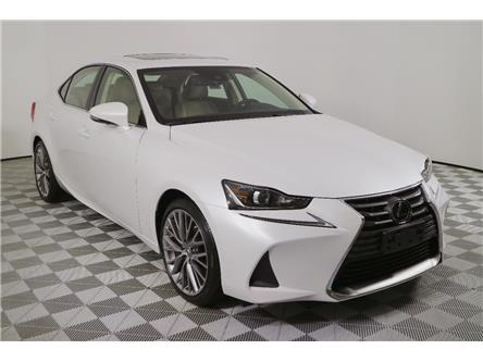 2019 Lexus IS 300  (Stk: 190866) in Richmond Hill - Image 1 of 29