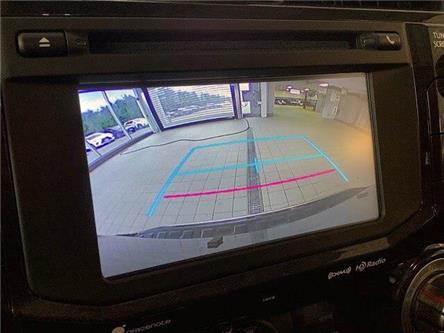 2019 Toyota 4Runner SR5 (Stk: 21766) in Kingston - Image 2 of 28
