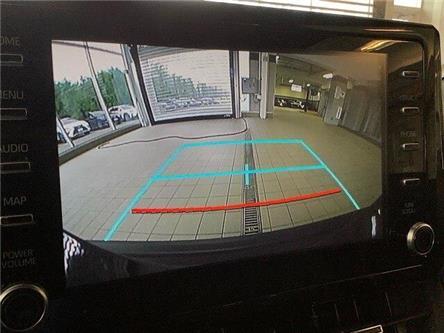 2019 Toyota Corolla Hatchback Base (Stk: 21763) in Kingston - Image 2 of 25