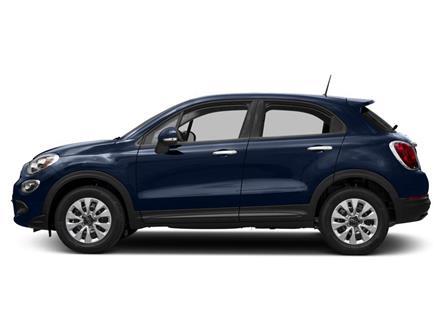 2016 Fiat 500X Sport (Stk: 7374) in Edmonton - Image 2 of 9