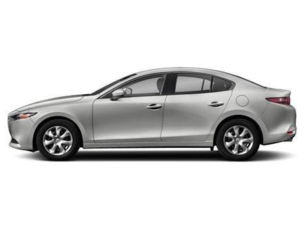 2019 Mazda Mazda3 GX (Stk: D190745) in Markham - Image 2 of 9