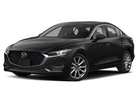 2019 Mazda Mazda3 GT (Stk: D190747) in Markham - Image 1 of 9