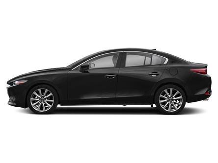2019 Mazda Mazda3 GT (Stk: D190747) in Markham - Image 2 of 9