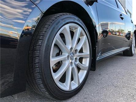2015 Toyota Avalon Limited (Stk: W4834) in Cobourg - Image 2 of 24