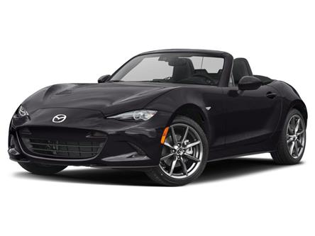 2019 Mazda MX-5 GT (Stk: 19116) in Owen Sound - Image 1 of 8