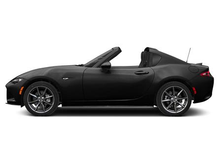 2019 Mazda MX-5 RF GT (Stk: 19117) in Owen Sound - Image 2 of 8