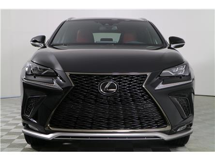 2020 Lexus NX 300  (Stk: 190884) in Richmond Hill - Image 2 of 27