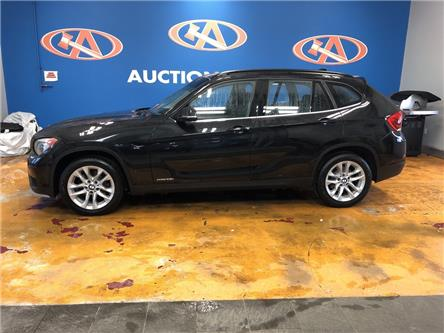 2015 BMW X1 xDrive28i (Stk: 15-Y39855) in Lower Sackville - Image 2 of 16
