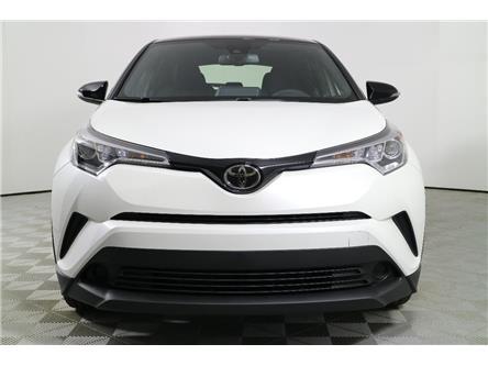 2019 Toyota C-HR Base (Stk: 294036) in Markham - Image 2 of 21