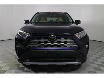 2019 Toyota RAV4 Limited (Stk: 294042) in Markham - Image 2 of 30