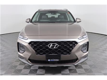 2020 Hyundai Santa Fe Preferred 2.4 (Stk: 120-023) in Huntsville - Image 2 of 32