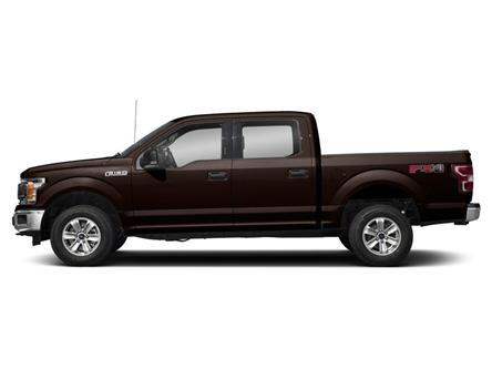 2019 Ford F-150 XLT (Stk: 196446) in Vancouver - Image 2 of 9