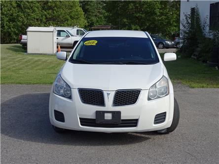 2009 Pontiac Vibe Base (Stk: ) in Oshawa - Image 2 of 12