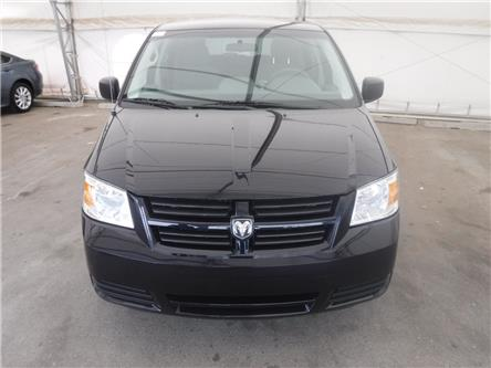 2010 Dodge Grand Caravan SE (Stk: ST1774) in Calgary - Image 2 of 25