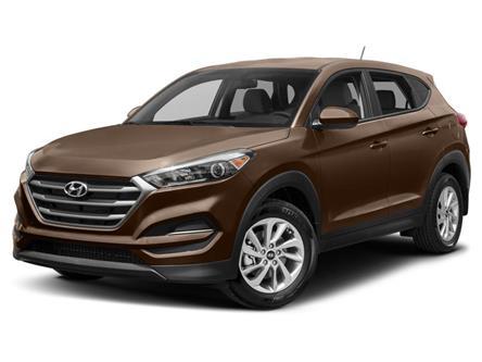 2016 Hyundai Tucson Premium (Stk: OP10505) in Mississauga - Image 1 of 9
