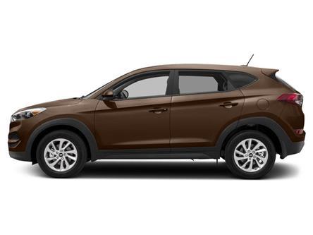 2016 Hyundai Tucson Premium (Stk: OP10505) in Mississauga - Image 2 of 9