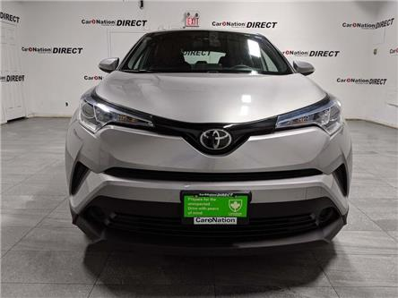2019 Toyota C-HR Base (Stk: DRD2576) in Burlington - Image 2 of 34