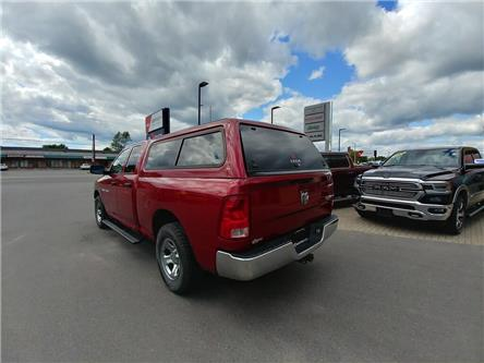 2012 RAM 1500 ST (Stk: 19P104) in Kingston - Image 2 of 19
