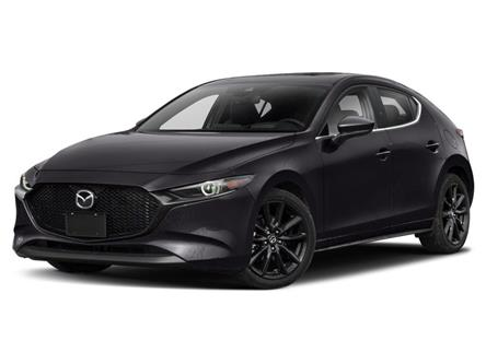 2019 Mazda Mazda3 Sport GT (Stk: 19118) in Owen Sound - Image 1 of 9