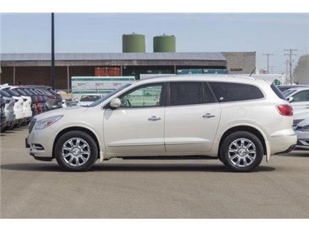 2015 Buick Enclave Leather (Stk: V974) in Prince Albert - Image 2 of 11