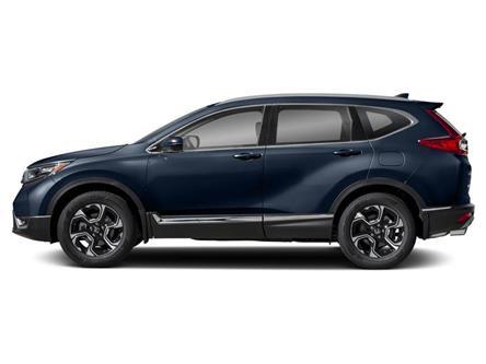 2019 Honda CR-V Touring (Stk: V19429) in Orangeville - Image 2 of 9
