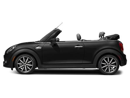 2019 MINI Convertible Cooper (Stk: M5473) in Markham - Image 2 of 9