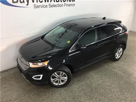 2016 Ford Edge SEL (Stk: 35601BW) in Belleville - Image 2 of 28