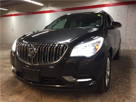 2015 Buick Enclave Premium (Stk: S19462A) in Newmarket - Image 1 of 25