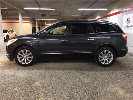 2015 Buick Enclave Premium (Stk: S19462A) in Newmarket - Image 2 of 25