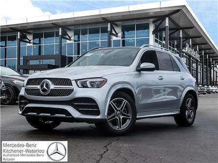 2020 Mercedes-Benz GLE 350 Base (Stk: 39280) in Kitchener - Image 1 of 18