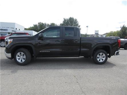 2019 GMC Sierra 1500 Base (Stk: TK55206) in Cranbrook - Image 2 of 24