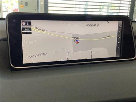 2019 Lexus RX 350 Base (Stk: 1582) in Kingston - Image 2 of 30