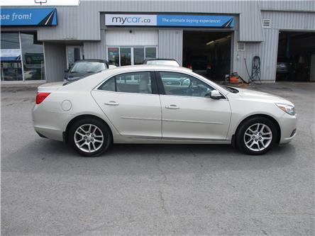 2014 Chevrolet Malibu 1LT (Stk: 191290) in Kingston - Image 2 of 13