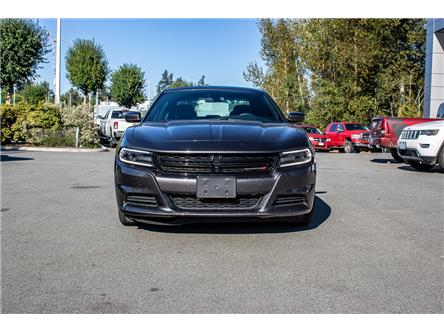 2019 Dodge Charger SXT (Stk: AB0898) in Abbotsford - Image 2 of 24
