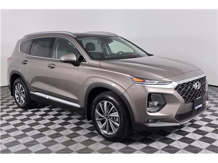 2020 Hyundai Santa Fe Preferred 2.0 w/Sun & Leather Package (Stk: 120-030) in Huntsville - Image 1 of 35
